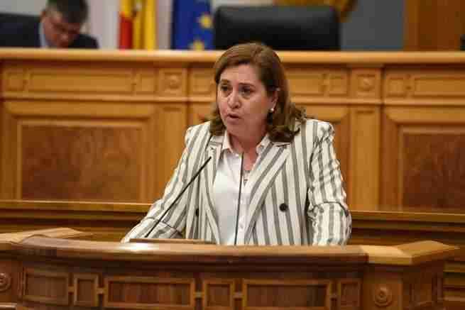 Atendiendo a los servicios sanitarios, Castilla-La Mancha no analiza cerrar de momento los centros educativos 1