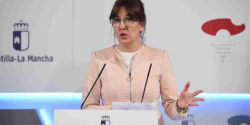 El Gobierno regional garantiza que los comedores sociales y escolares continúen atendiendo a la población vulnerable 1