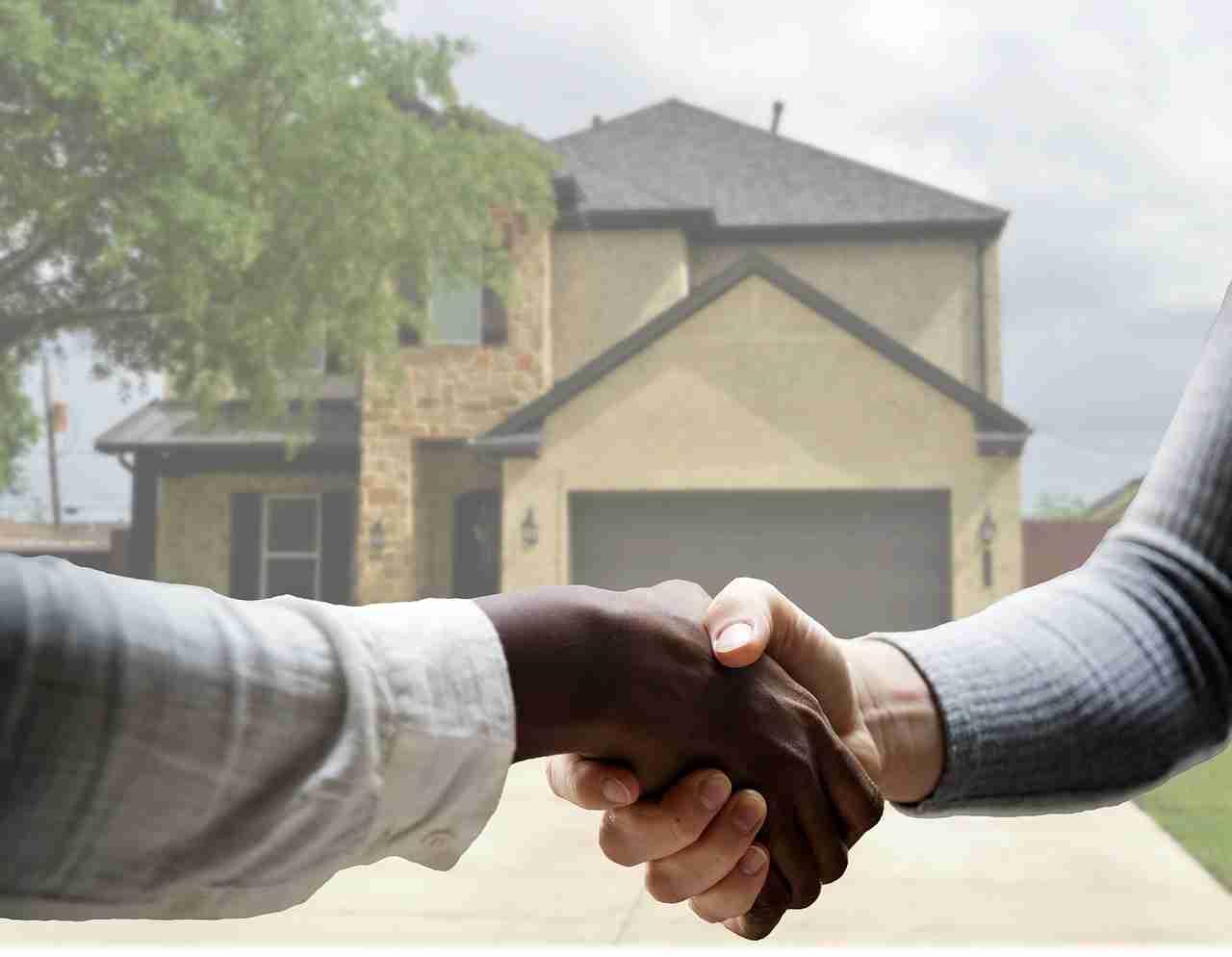El precio de la vivienda en Castilla-La Mancha cae un 2,37% frente al año pasado 3