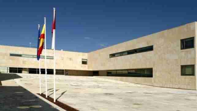 ANPE manifestó su oposición y rechazó a la ampliación del curso escolar al mes de julio 1