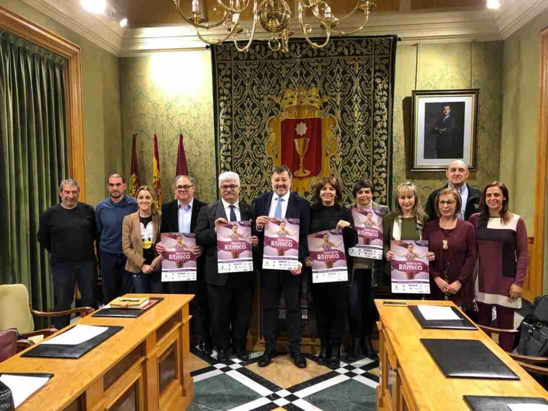 El Gobierno regional felicitó a FECAM por el trabajo en inclusión de la sociedad mediante Deportes 1