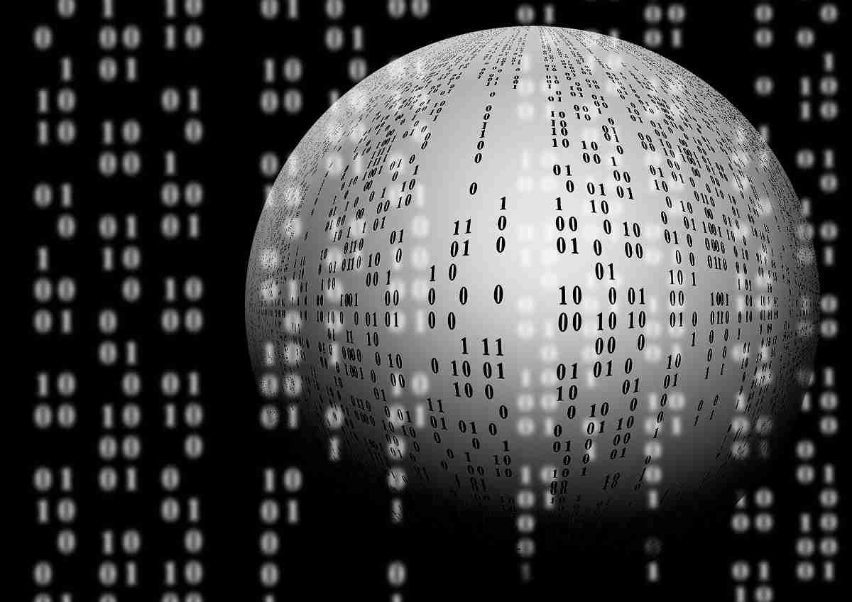 Diferencia entre VPN y Proxy 3
