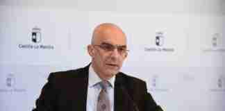director general de salud publica informa sobre personal sanitario de refuerzo contratado