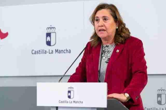 Castilla-La Mancha abre la puerta a un aplazo para las oposiciones en Enseñanzas Medias al año 2021 y la semana próxima se pronunciará al respecto 1