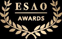 ESAO Awards 2020, los aceites de Castilla-La Mancha ganadores indiscutidos 1
