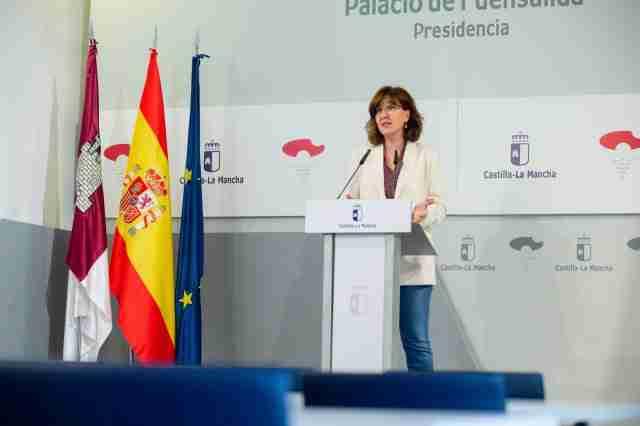 Castilla-La Mancha aprobó un nuevo Decreto que adapta la profesión de guía turístico a las nuevas realidades y apuesta a la calidad 1