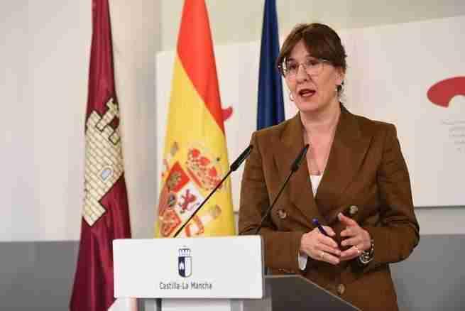 El Gobierno regional agiliza medios audiovisuales e informáticos para un mejor trabajo en prestaciones educativas 1