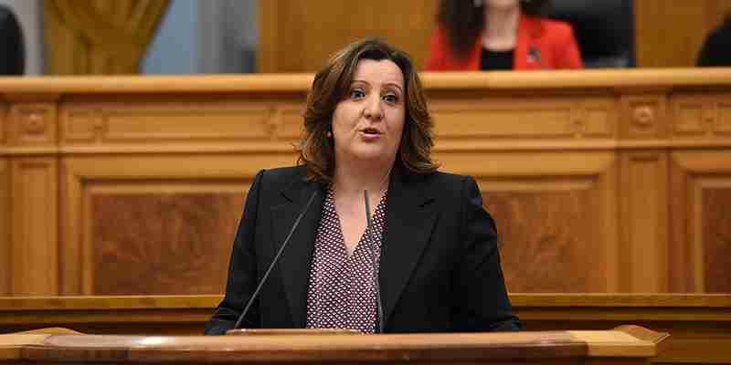 El Gobierno de Castilla-La Mancha aumentó un 9,6 por ciento las ayudas para innovación empresarial del nuevo Plan Adelante 1