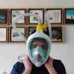 mascara integral proteccion sanitarios frente coronavirus 2 3
