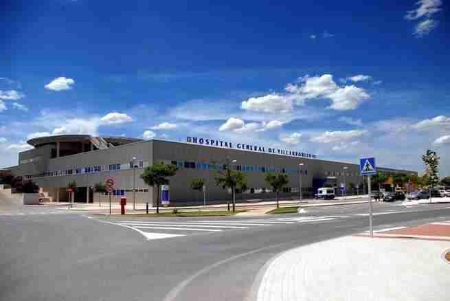 El Gobierno regional da instrucciones a la empresa concesionaria para el servicio de transporte entre Villarrobledo-Albacete y así garantizar el desplazamiento de personal sanitario 1