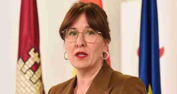 El Gobierno regional prioriza la atención a víctimas de violencia de género y planifica alternativas ante la posible saturación de recursos de acogida 1