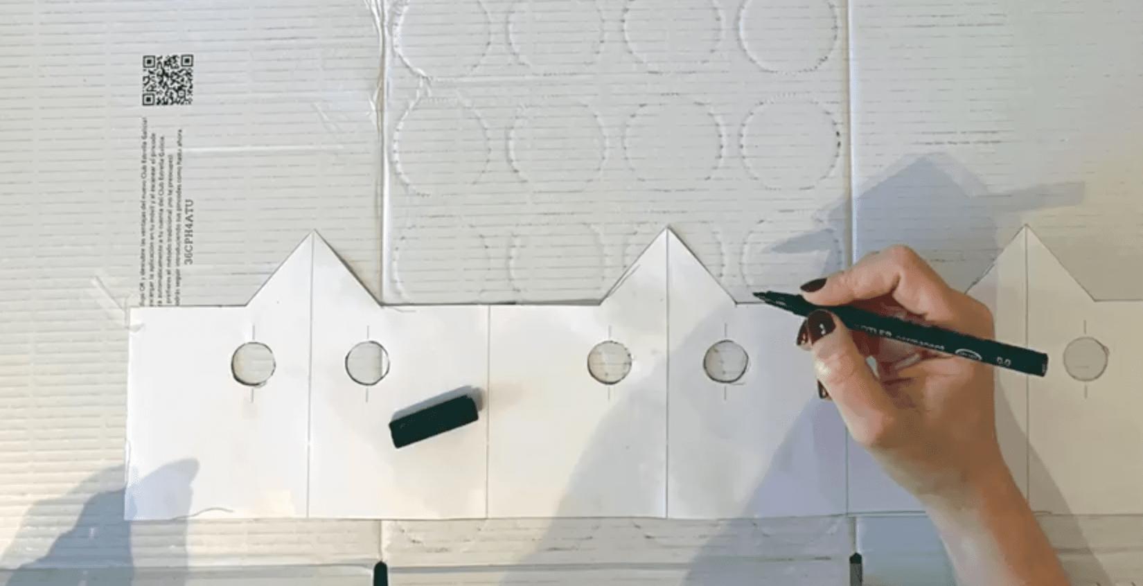 El Protector de manillas DIY que evita contagios que puedes construir gratis 62
