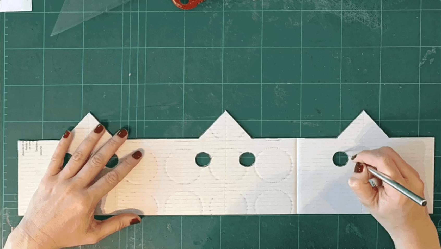 El Protector de manillas DIY que evita contagios que puedes construir gratis 63