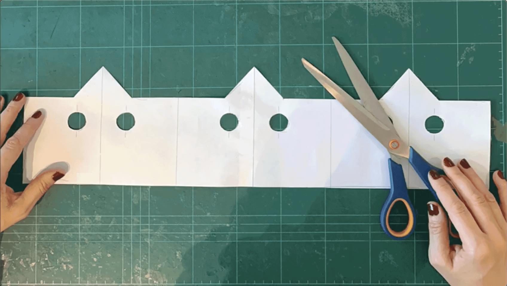 El Protector de manillas DIY que evita contagios que puedes construir gratis 64