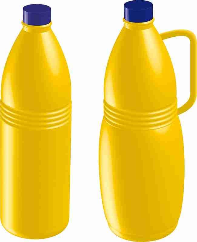 productos de limpieza imprescindibles, lejía