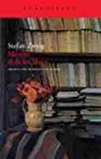Día del Libro 2020: Libros  que «hablan» de libros. Red de Bibliotecas Municipales de Toledo 16