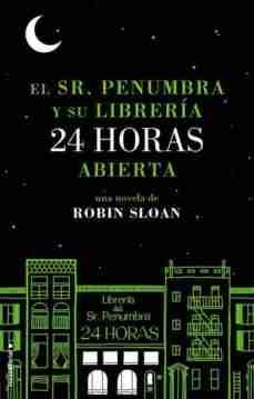 Día del Libro 2020: Libros  que «hablan» de libros. Red de Bibliotecas Municipales de Toledo 14