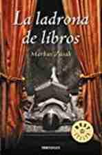 Día del Libro 2020: Libros  que «hablan» de libros. Red de Bibliotecas Municipales de Toledo 15