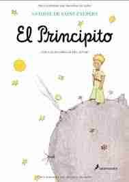 descarga (30)PRINCIPITO