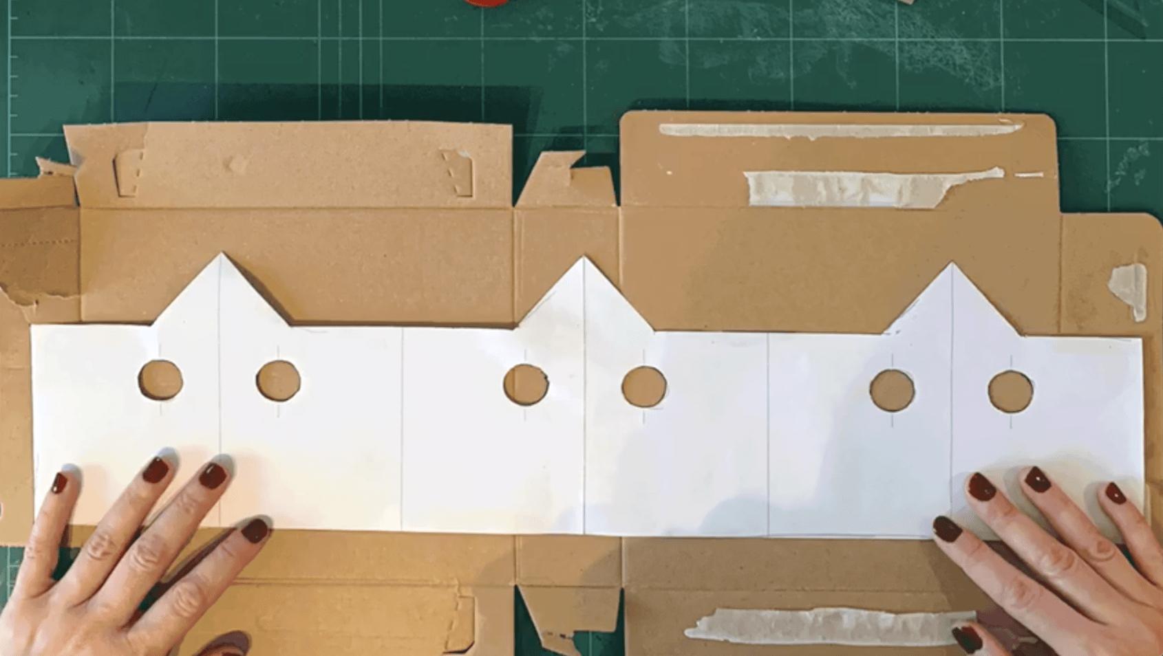El Protector de manillas DIY que evita contagios que puedes construir gratis 68
