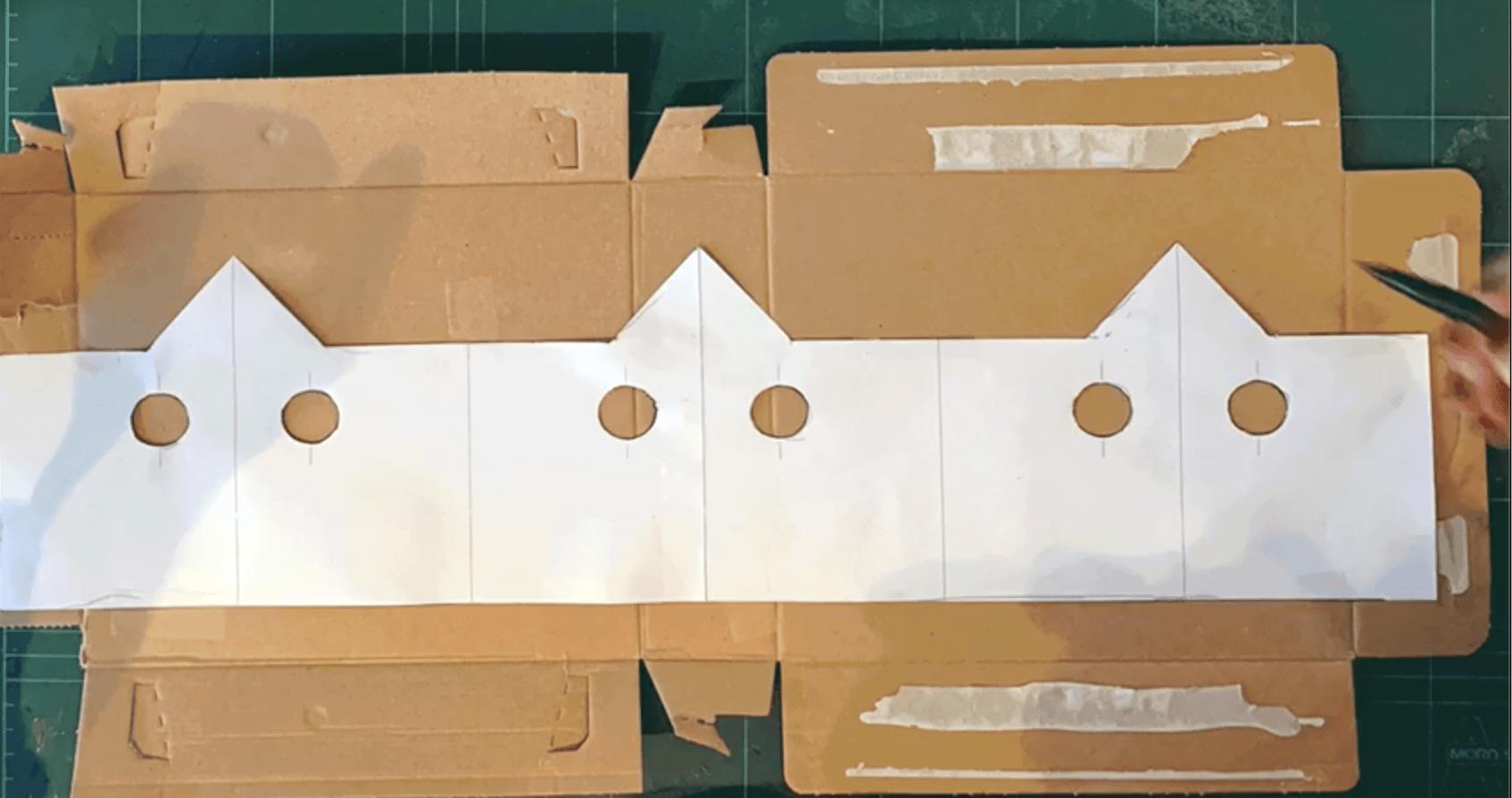 El Protector de manillas DIY que evita contagios que puedes construir gratis 69