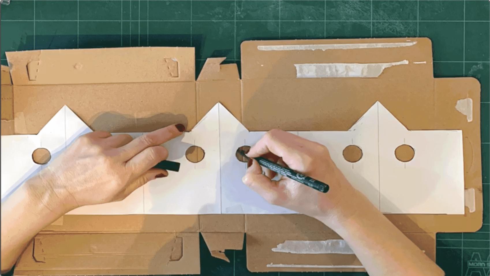 El Protector de manillas DIY que evita contagios que puedes construir gratis 70