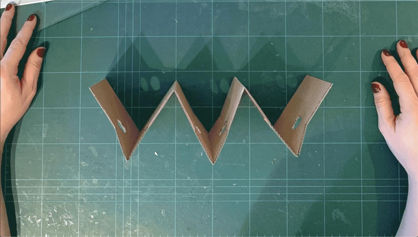 El Protector de manillas DIY que evita contagios que puedes construir gratis 87