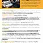 """Las Bibliotecas de cuatro municipios organizan la actividad """"Las Letras en casa"""" 2"""