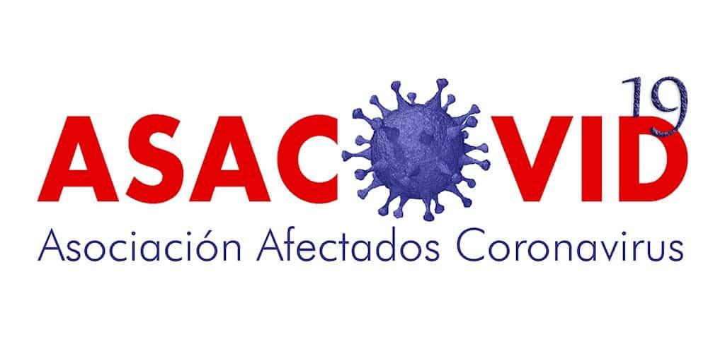 Nace Afectados por el Coronavirus, para defender a las víctimas del COVID-19 1