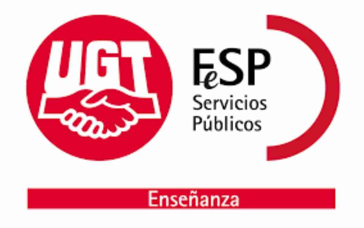 FeSP UGT CLM solicita plan de contigencia ante fase de desescalada de empleados y empleadas de la junta