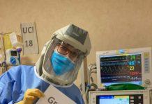 Gracias EO Madrid desde HM Hospitales en Madrid