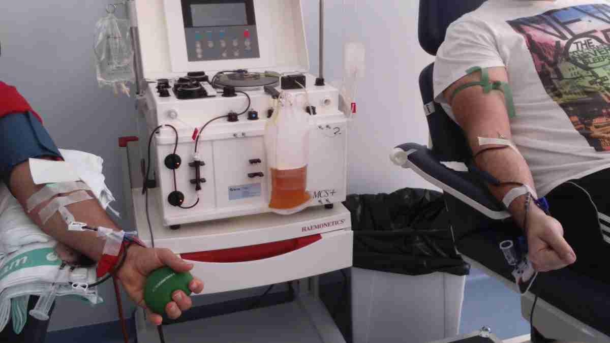 Hospital General de Ciudad Real participara en ensayo clinico para tratar el COVID 19