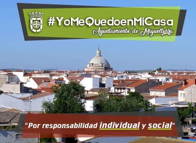La comarca del Campo de Calatrava, activa en la oferta de actividades virtuales para mejorar el confinamiento 1