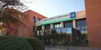 aumentan altas a pacientes de coronavirus en hospital mancha centro