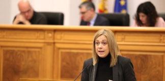 carmen picazo solicita creditos al cero por ciento para autonomos y empresas