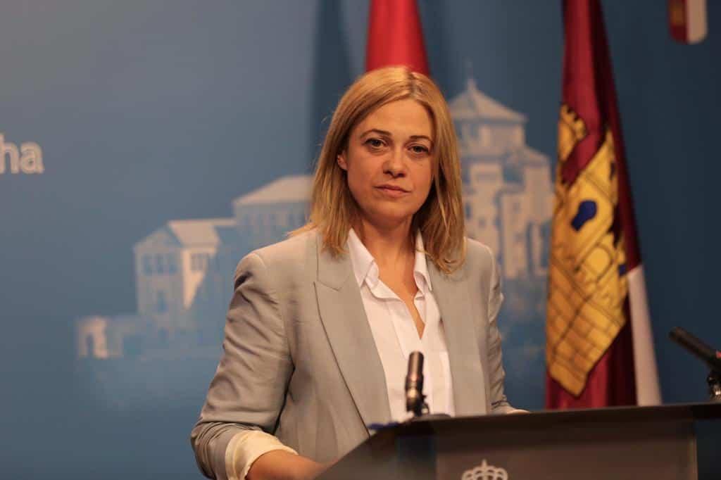 Ciudadanos pide que las Cortes solo celebren plenos presenciales si son para aprobar medidas urgentes contra el coronavirus 3