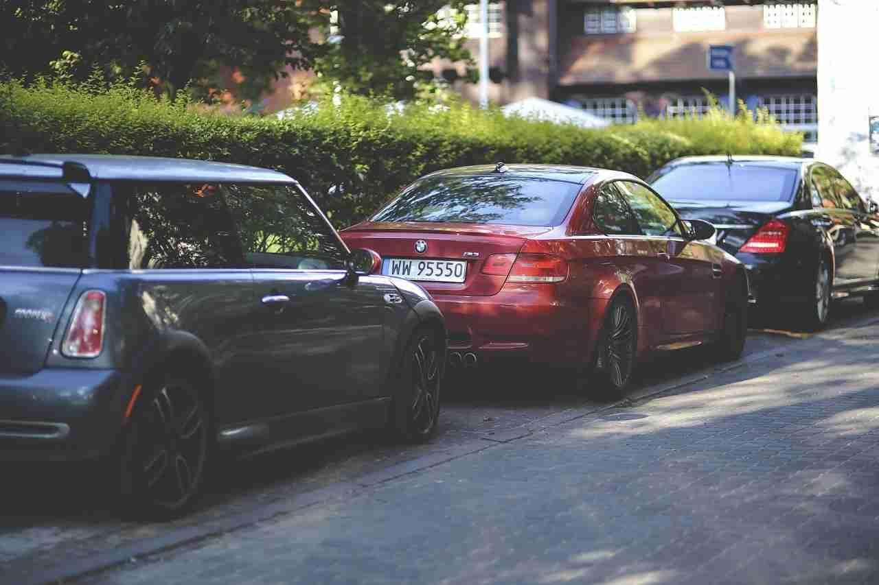Recomendaciones clave para un coche parado durante la cuarentena 3