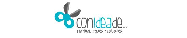 Material para Manualidades Conideade.com colabora para luchar contra el coronavirus con tus compras 3