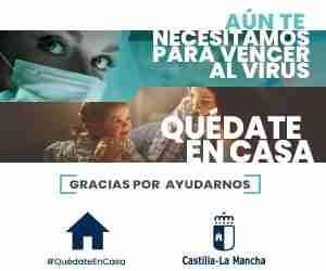 coronavirus medidas 300x250 - Farmacias en Herencia (Ciudad Real)