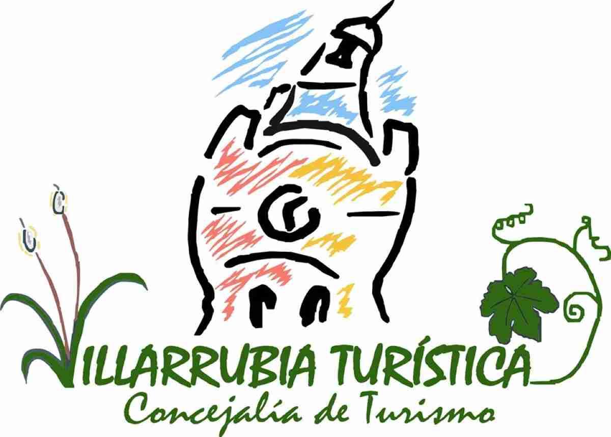 exposicion virtual de turismo local en villarrubia