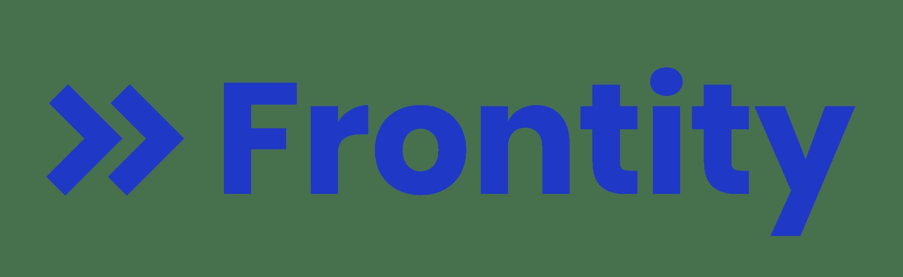 El manchego David Carrero invierte con Automattic, creadores de WordPress.com, en la plataforma Frontity 5