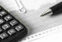 medidas economicas adoptadas por quintanar de la orden ante el covid 19