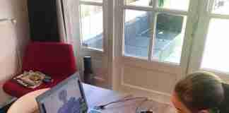 nineras virtuales y tutores online en sitly