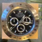 Sorteo Solidario de relojes de pared homenaje a relojes de pulsera 3