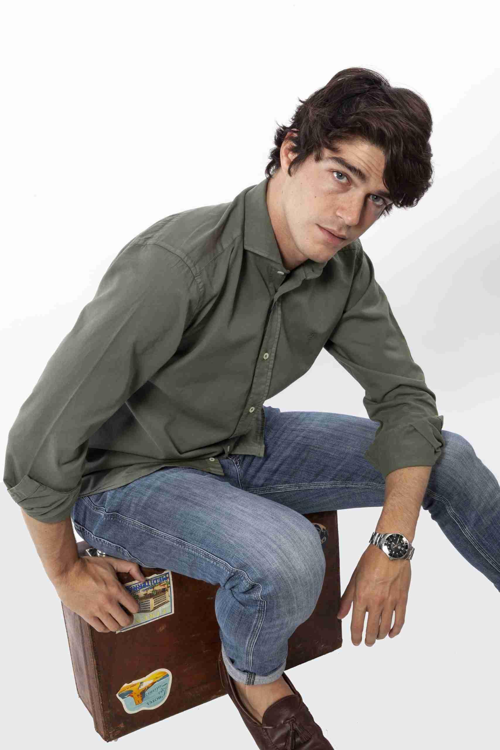Pepper, una marca de ropa online que busca hacerse un hueco en el mercado textil Español 3