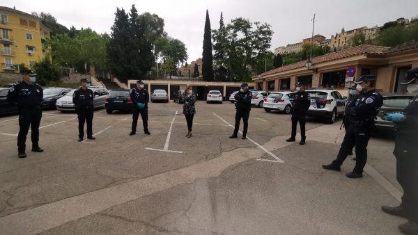 POLICIA_LOCAL (3)