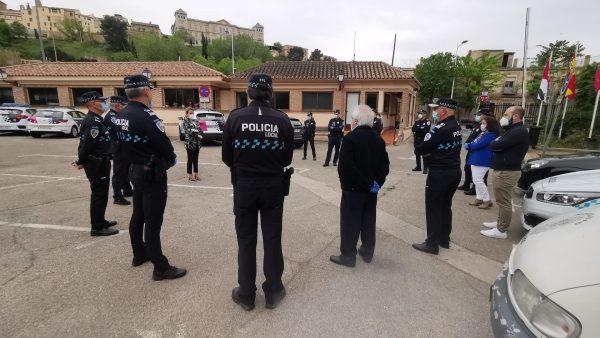 POLICIA_LOCAL (2)