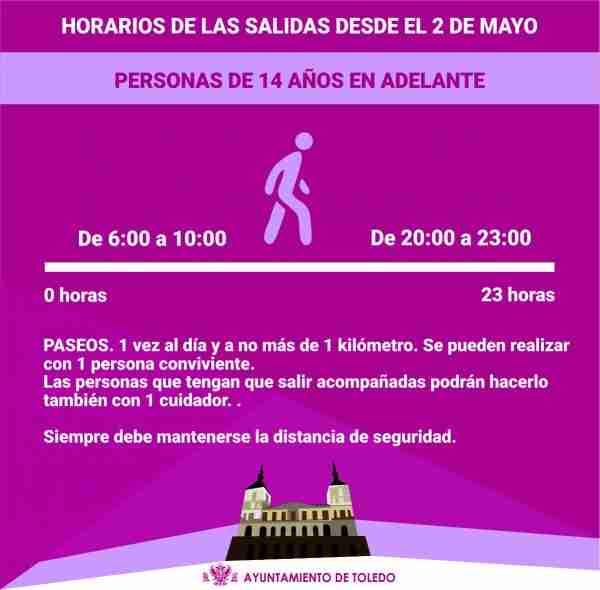 PASEO DE 14 EN ADELANTE (2)