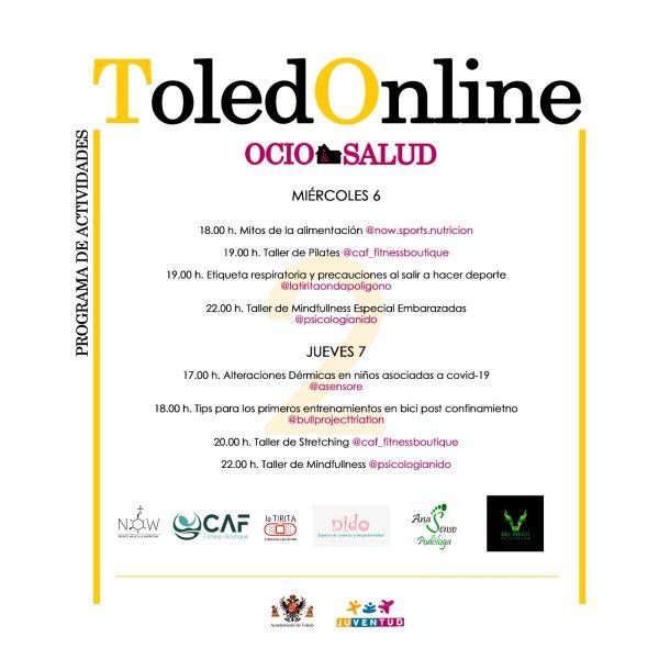 Cartel ToledoOnline (2)