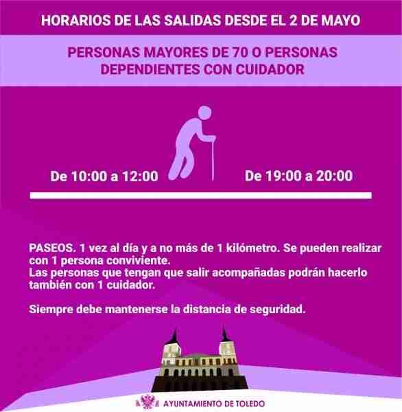 PASEO DE 14 EN ADELANTE (4)